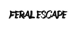 FeralEscape - Adventure Travel Blog, Wanderlust & Off the Beaten Path