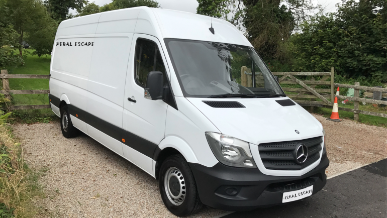 ac426699a1 10 things to do before buying a sprinter