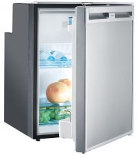 dometic crx 80 12v fridge