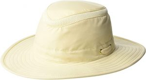 Best Hiking Hats
