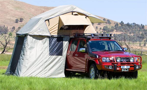 arb-803803-simpson-rooftop-camping-tent